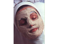 Winter Treats 1hr Body Polish + Swedish Massages + @ £ 40 @ The Haven Retreat