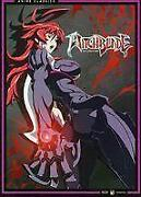 Anime Boxset