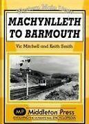 Machynlleth