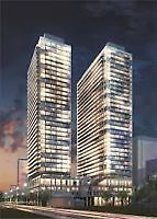 █ ATTN: Investor / Landlord  - CITYLIGHTS NEW SOUTH TOWER 金牌VIP█