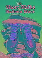 Shortish-Walks-Bodmin-Moor-von-Paul-White-2016-Taschenbuch