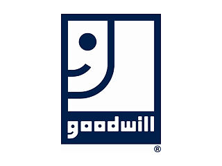 Goodwill Industries of S.N.J. and Philadelphia - eBay ... Goodwill Auction Listings