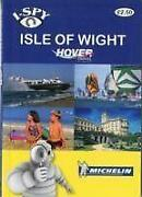 Isle of Wight Guide