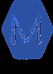 MacMerch