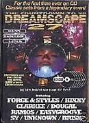 Hardcore Rave CD