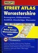 Philips Street Atlas