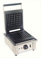 Waffle Maker Grill / Belgian waffle baker