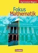 Fokus Mathematik Bayern