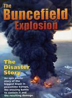 The Buncefield Explosion (2006, Taschenbuch)