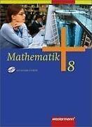 Westermann Mathematik