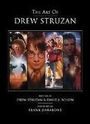 Drew Struzan