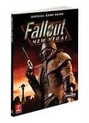 Fallout New Vegas Guide