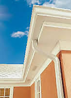 Cole Harbour, Seamless Gutters, Downspouts, Leaf/Gutter Guard.