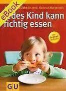 Jedes Kind Kann Richtig Essen