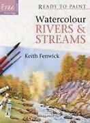 Keith Fenwick