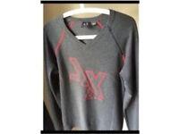 Men's Armani Exchange Warm Shirt