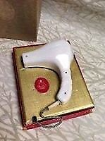 Pifco Princess Hair dryer 1970 s Vintage/Retro