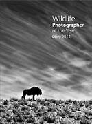 Wildlife Diary