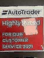 image for 2005 Toyota RAV4 2.0 D-4D XT3 4WD 5dr SUV Diesel Manual