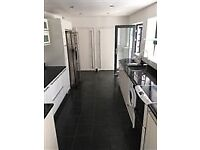 SB lets are delighted to offer a 1 double bedroom in a 6 bedroom house share in Brighton.