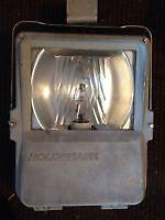 lampe extérieur holophane