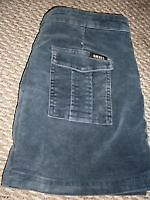 Bag of brand name clothes 25 items for $20 London Ontario image 3
