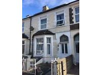 9 BEDROOM PROPERTY AVAILABLE JULY 2017 NO AGENCY FEE