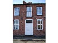 2 bedroom flat in Norfolk Street, Leicester, LE3