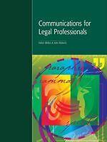 Paralegal books