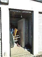 Real Storage - Fort Saskatchewan -Register @ iBid4Storage!!! 276