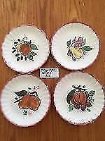 Blue Ridge Vintage Plates West Island Greater Montréal image 1
