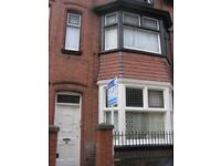 Studio Flat in St Albans Road, Leicester, LE2