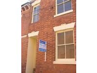 1 bedroom flat in Newtown Street, Leicester, LE1