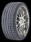 295/40R20 Tires