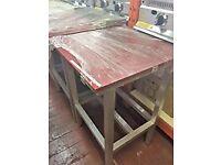Butchers   Restaurant & Catering Equipment For Sale - Gumtree