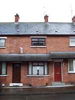4 Vara Drive Belfast BT13 3BY 2 Bed House To Let