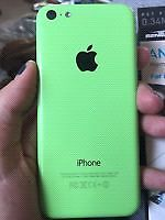 Iphone 5c 16gb local, cash and text only please