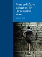 Fitness and Lifestyle Management for Law Enforcement, 4th ed.