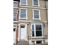 1 bedroom flat in Lower Hastings Street, Leicester, LE1