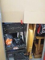 Online Self Storage Auction @ iBid4Storage 389