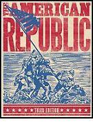 BJU American Republic