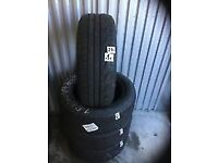 4x Pirelli Sotozero Winter210..RUNFLAT..Tyres..225/55/17..97H../M&S..5mm