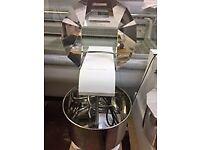30lt Dough Mixer - EN251