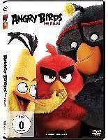 Angry-Birds-Der-Film