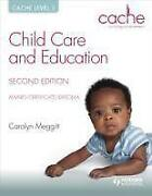 Cache Level 2 Child Care and Education