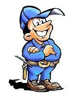 Journeyman Plumber needs a job.