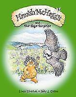Hamish McHaggis (2005, Taschenbuch)