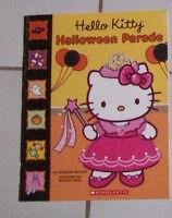 Hello Kitty books for sale London Ontario image 2