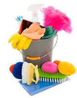 House cleaner available nw sw offering service reasonable rate!!