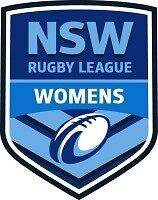Players Wanter for 2016 Womens Rugby League Team (17+) Malabar Eastern Suburbs Preview